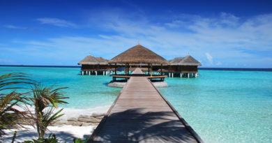 Comment bien choisir sa location de vacances