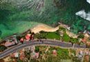 Visiter le Sri Lanka: la meilleure période pour organiser son séjour