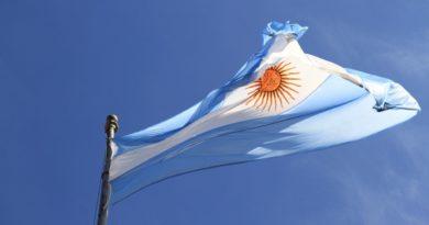 Visiter l'Argentine: quelques bonnes raisons pour vous convaincre