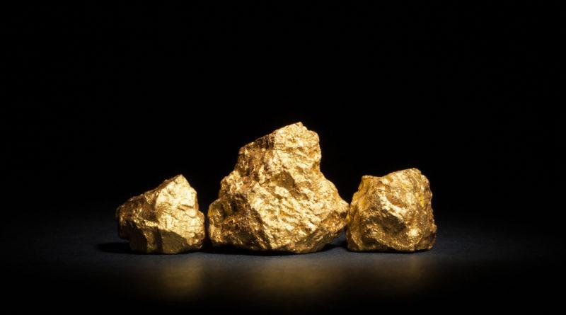 Valeur de votre or