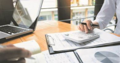 Toutes les entreprises peuvent-elles bénéficier d'un ECF ?